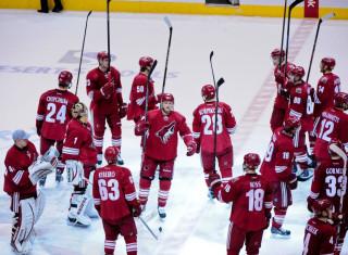 NHL Hockey Betting:  Vancouver Canucks at Arizona Coyotes&h=235&w=320&zc=1