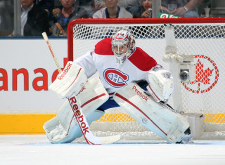 NHL Hockey Betting:  St. Louis Blues at Montreal Canadiens&h=235&w=320&zc=1