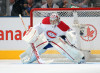 NHL Hockey Betting:  St. Louis Blues at Montreal Canadiens&h=73&w=100&zc=1