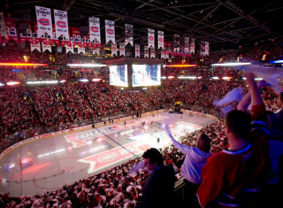 Montreal Canadiens Making History&h=235&w=320&zc=1