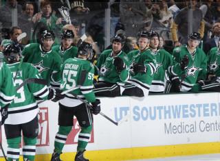 NHL Hockey Betting:  Vancouver Canucks at Dallas Stars&h=235&w=320&zc=1