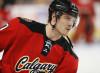 NHL Hockey Betting:  Calgary Flames at Anaheim Ducks&h=73&w=100&zc=1