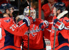 NHL Hockey Betting:  Edmonton Oilers at Washington Capitals&h=73&w=100&zc=1