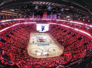 NHL Hockey Betting:  New York Islanders at Montreal Canadiens&h=235&w=320&zc=1