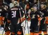 NHL Hockey Betting:  Vancouver Canucks at Anaheim Ducks&h=73&w=100&zc=1