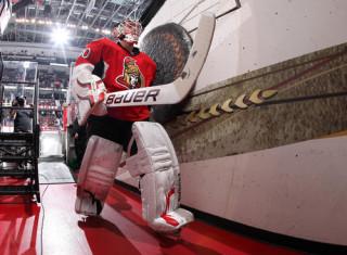 NHL Hockey Betting:  Ottawa Senators at New York Rangers&h=235&w=320&zc=1