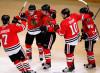 NHL Hockey Betting:  Vancouver Canucks at Chicago Blackhawks&h=73&w=100&zc=1