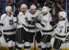 NHL Hockey Betting:  Los Angeles Kings at Ottawa Senators&h=73&w=100&zc=1