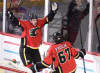 NHL Hockey Betting:  Calgary Flames at Detroit Red Wings&h=73&w=100&zc=1