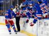 NHL Hockey Betting:  New York Rangers at Vancouver Canucks&h=73&w=100&zc=1