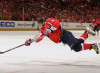 NHL Hockey Betting:  Ottawa Senators at Washington Capitals&h=73&w=100&zc=1