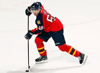 NHL Hockey Betting:  Florida Panthers at Calgary Flames&h=235&w=320&zc=1