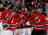NHL Hockey Betting:  New Jersey Devils at Winnipeg Jets&h=73&w=100&zc=1