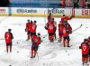 NHL Hockey Betting :  Florida Panthers at Ottawa Senators&h=73&w=100&zc=1