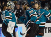 NHL Hockey Betting:  San Jose Sharks at Winnipeg Jets&h=73&w=100&zc=1