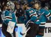 NHL Hockey Betting:  San Jose Sharks at Winnipeg Jets&h=73&w=100&zc=1