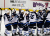 NHL Hockey Betting:  Winnipeg Jets at Anaheim Ducks&h=73&w=100&zc=1