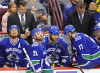 NHL Hockey Betting:  Calgary Flames at Vancouver Canucks&h=73&w=100&zc=1