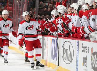 NHL Hockey Betting:  Winnipeg Jets at Carolina Hurricanes&h=235&w=320&zc=1