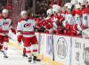 NHL Hockey Betting:  Winnipeg Jets at Carolina Hurricanes&h=73&w=100&zc=1