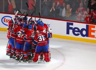 NHL Hockey Betting:  Montreal Canadiens at Buffalo Sabres&h=235&w=320&zc=1