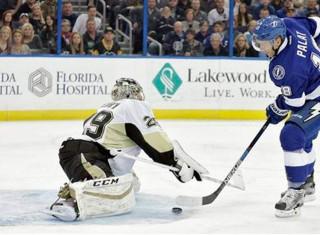 NHL Hockey Betting:  Tampa Bay Lightning at Ottawa Senators&h=235&w=320&zc=1