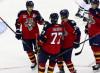 NHL Hockey Betting:  Winnipeg Jets at Florida Panthers&h=73&w=100&zc=1