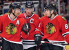 NHL Hockey Betting:  Toronto Maple Leafs at Chicago Blackhawks&h=73&w=100&zc=1
