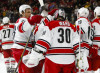 NHL Hockey Betting:  Carolina Hurricanes at Ottawa Senators&h=73&w=100&zc=1
