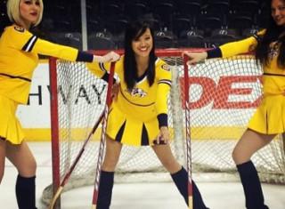 NHL Hockey Betting:  Nashville Predators at Montreal Canadiens&h=235&w=320&zc=1