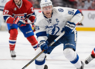 Is Tampa Doing An About Face On Stamkos?&h=235&w=320&zc=1