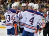 NHL Hockey Betting:  Toronto Maple Leafs at Edmonton Oilers&h=73&w=100&zc=1