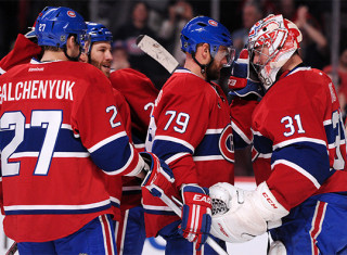 NHL Hockey Betting:  Montreal Canadiens at Detroit Red Wings&h=235&w=320&zc=1