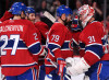 NHL Hockey Betting:  Montreal Canadiens at Detroit Red Wings&h=73&w=100&zc=1