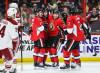 NHL Hockey Betting:  Ottawa Senators at Winnipeg Jets&h=73&w=100&zc=1