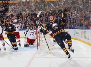NHL Betting Picks:  Montreal Canadiens at Buffalo Sabres&h=235&w=320&zc=1