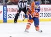 NHL Hockey Betting:  Edmonton Oilers at Arizona Coyotes&h=73&w=100&zc=1