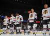 NHL Hockey Betting:  Chicago Blackhawks at Vancouver Canucks&h=73&w=100&zc=1