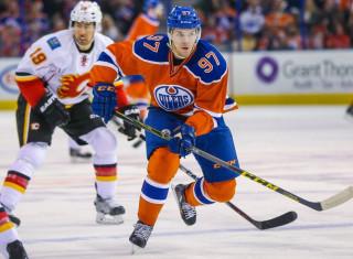 NHL Hockey Betting:  Arizona Coyotes at Edmonton Oilers&h=235&w=320&zc=1