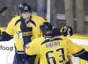 NHL Hockey Betting:  Nashville Predators at Calgary Flames&h=73&w=100&zc=1