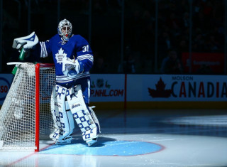 NHL Hockey Betting:  Boston Bruins at Toronto Maple Leafs&h=235&w=320&zc=1