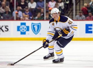NHL Hockey Betting:  Ottawa Senators at Buffalo Sabres&h=235&w=320&zc=1