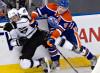 NHL Hockey Betting:  Edmonton Oilers at Columbus Blue Jackets&h=73&w=100&zc=1