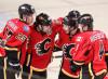 NHL Hockey Betting:  Arizona Coyotes at Calgary Flames&h=73&w=100&zc=1