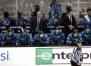 NHL Hockey Betting:  Vancouver Canucks at San Jose Sharks&h=73&w=100&zc=1