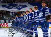 NHL Hockey Betting:  Toronto Maple Leafs at Tampa Bay Lightning&h=73&w=100&zc=1