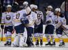 NHL Hockey Betting:  Columbus Blue Jackets at Buffalo Sabres&h=73&w=100&zc=1