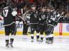 NHL Hockey Betting:  Los Angeles Kings at San Jose Sharks&h=73&w=100&zc=1