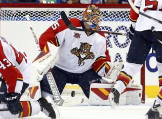 NHL Hockey Betting:  Florida Panthers at New York Islanders&h=235&w=320&zc=1