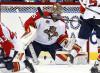 NHL Hockey Betting:  Florida Panthers at New York Islanders&h=73&w=100&zc=1